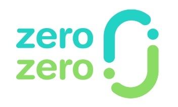 報廢車輛回收獎勵金,新北機車回收推薦 /大豐環保 zero zero @女子的休假計劃