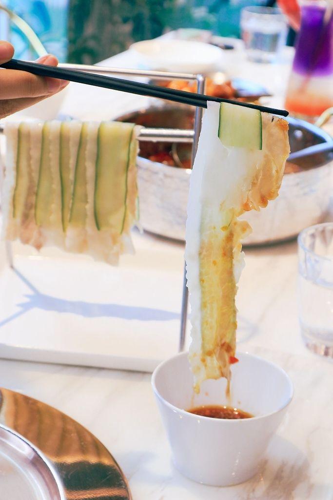 【台北聚餐】飯BAR Station 信義微風店:時髦台菜顛覆你的想象與味蕾! /台北家庭聚餐 /飯BAR信義店 @女子的休假計劃