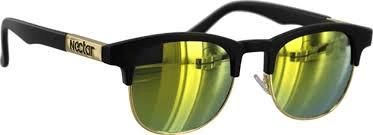 Nectar Sunglasses Growler