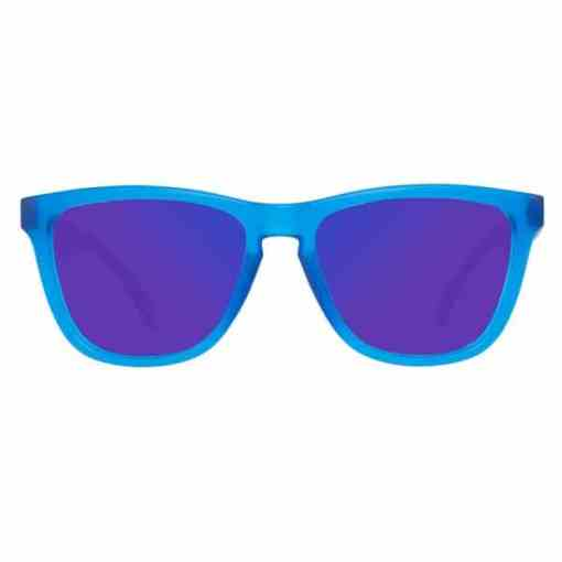 Nectar Sunglasses Bluesteel Polarized UV 400