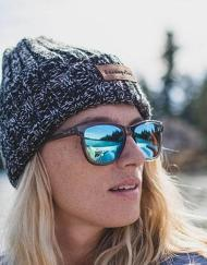 Nectar Artic Polarized Sunglasses TR90