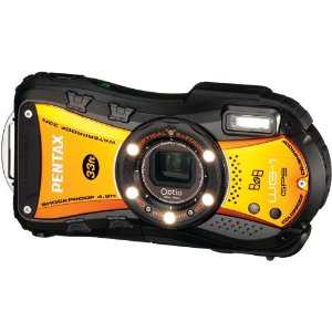 Digital Cameras That Perform Under Tough Conditions