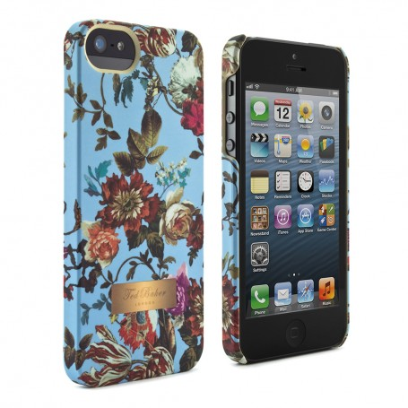 iPhone 5 Cases we love