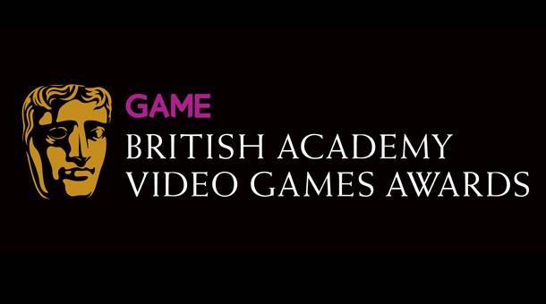 British Academy Games Awards Winners BAFTAS 2014