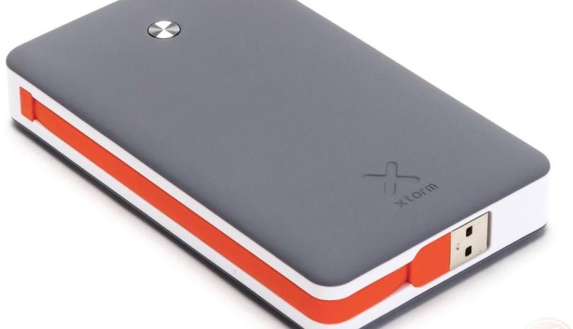 Xtorm XB102 Power Bank Review