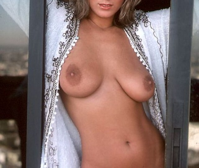Check Out Playboy For More