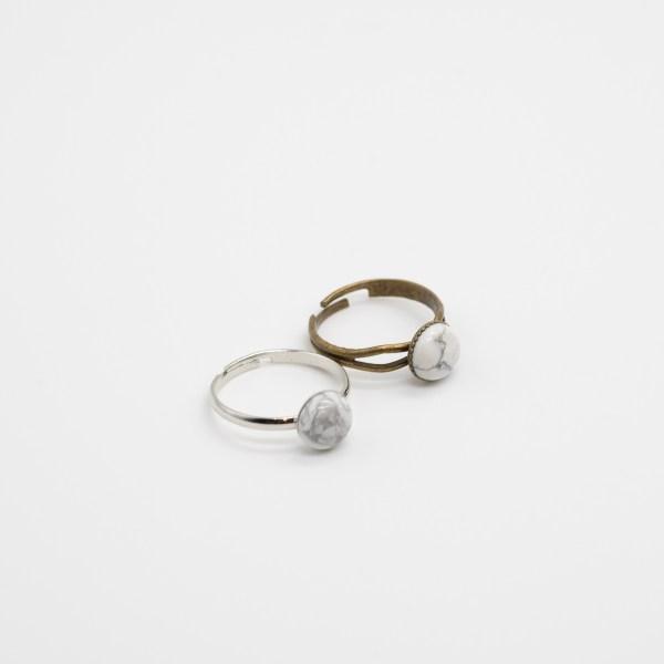 RNG-020 howliet ringen kopen