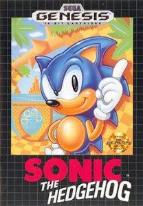 Sonic_the_Hedgehog_1_Genesis_box_art
