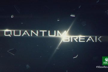 Quantum Break via technobuffalo.com