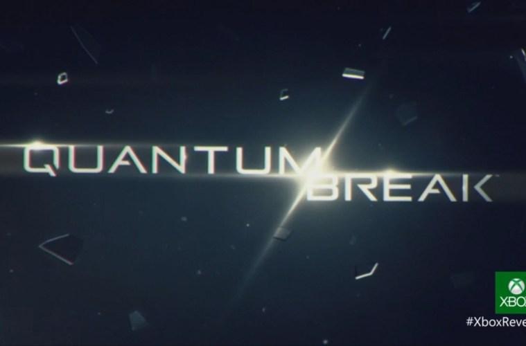 Quantum Break via technobuffalo.com