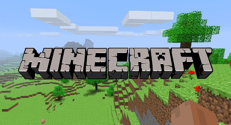 News On The Run! Minecraft, iPhone 6 and more | Girls on Games