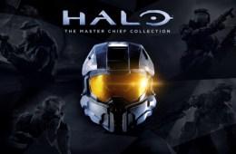 MCC - Image via Halo Waypoint