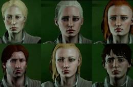 Game of Thrones Inquisitors