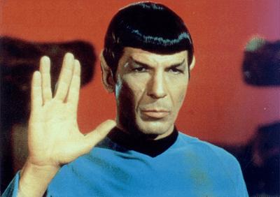 Spock - Wikipedia