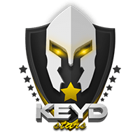 Keyd Stars - eswc.com