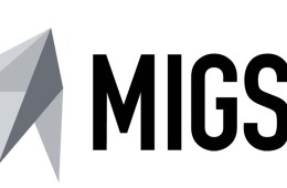 MIGS15 Logo