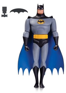 http://www.amazon.ca/DC-Collectibles-Animated-Batman-Action/dp/B00RHXJJ5A/ref=sr_1_1?ie=UTF8&qid=1448041018&sr=8-1&keywords=batman+TAS+action+figures