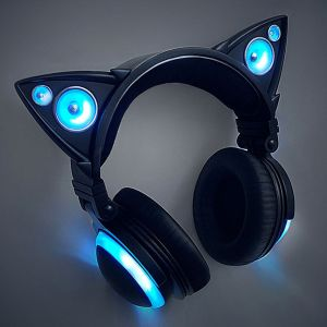 http://www.brookstone.com/axent-wear-cat-ear-headphones/990635p.html?bkeid=partner|vendor|axentwear|catearheadhonesbuybutton