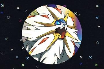 GoGCast 89: Pokemon Sun and Moon & Black Friday Madness!