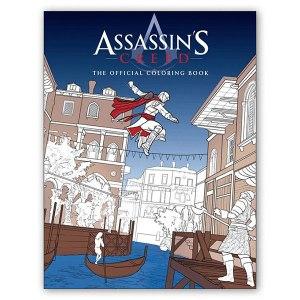 jlot_assassins_creed_coloring_book_fix