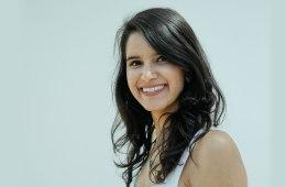 Navneet Randhawa - Assignment Editor at theScore eSports