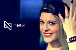 The Nex Band