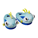 Cute But Deadly Murloc Slippers