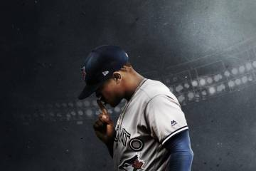 MLB The Show 18 Keyart (via PlayStation Canada)