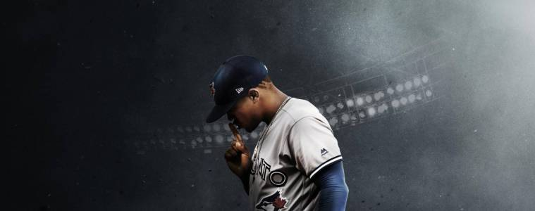 MLB The Show 18 Keyart (via PlayStation Canada)