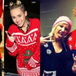 I maglioni di Natale 2017! I più divertenti ( e low cost) Christmas jumper sono loro !