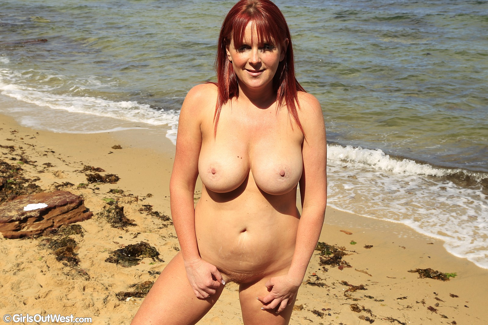Amy anderssen free video
