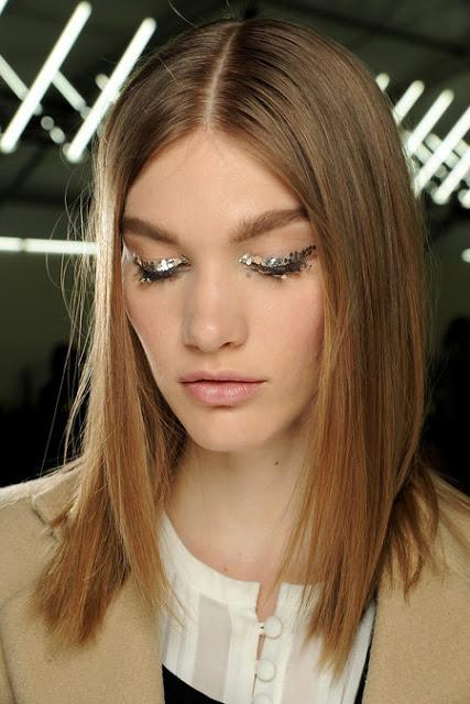 5 Stylish Beauty Looks to Try for Christmas 5