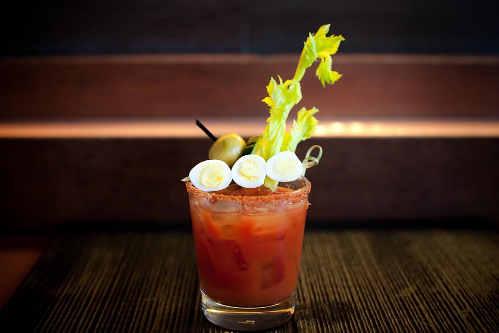 caesar cocktail canada