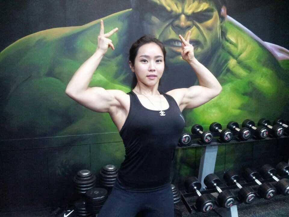 Song Naeun