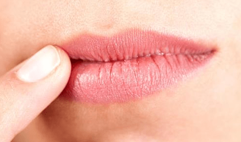 5 Things In A Woman That Are A Total Turn-off For Men