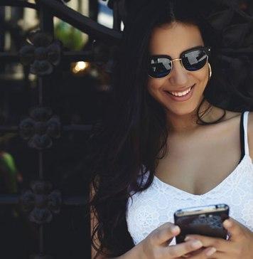 Common Texting Habits