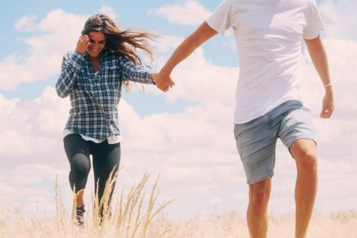 how-to-get-back-into-dating-after-years-of-being-single-girl-having-sex-in-video