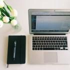 How Do You Blog