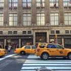 Saks 5th Avenue
