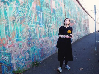 Exploring Cremorne with Culture Scouts