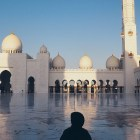 Travel Blogging: The Bits That Bore Me