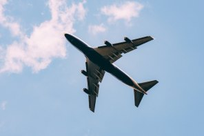 8 Travel Hacks For 2018: Frequent Flyer Tips & Tricks