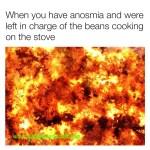 Anosmia, anosmia awareness, girl who cant smell, GWCS, memes, memesdaily, girl memes, girl problems