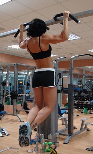 https://i0.wp.com/www.girlwithnoname.com/images/Woman-Pull-ups.jpg