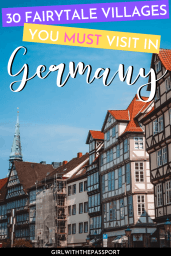 Germany Travel | Germany Castles | Germany Itinerary | Germany Things to Do | Germany Places to Visit | Germany Photography | Germany Aesthetic | Things to do in Germany | Places to Visit in Germany | Germany Travel Guide | Germany Travel Tips #GermanyTravel #VisitGermany #GermanyGuide