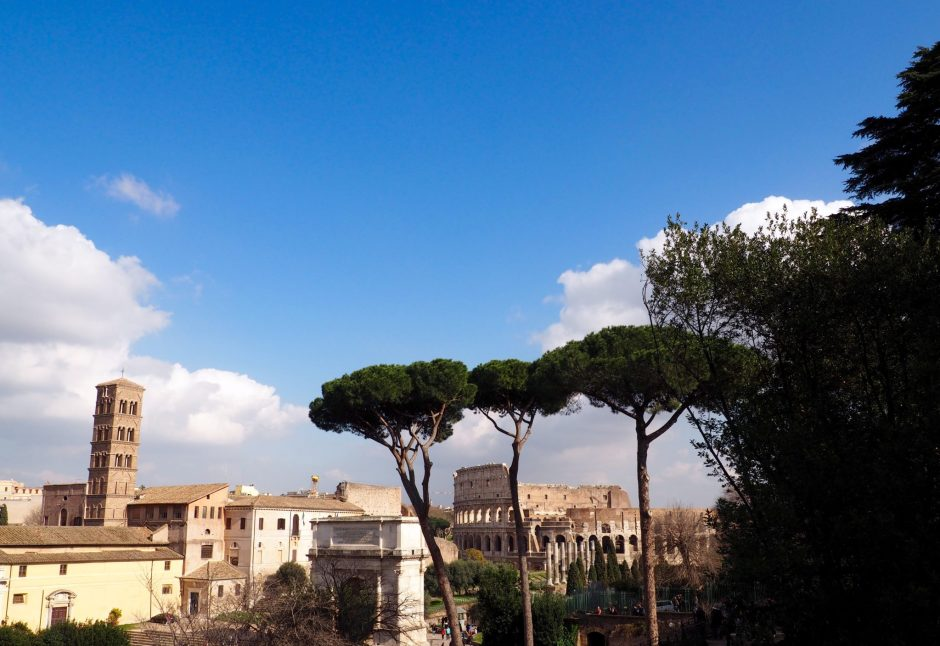 Rome For First Time Visitors Things You Cant Miss Girl X - 12 things you cant miss in rome