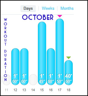 week43 fitness