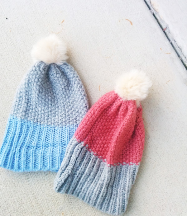 Wool Hats #WinterIsComing