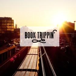 Book Trippin
