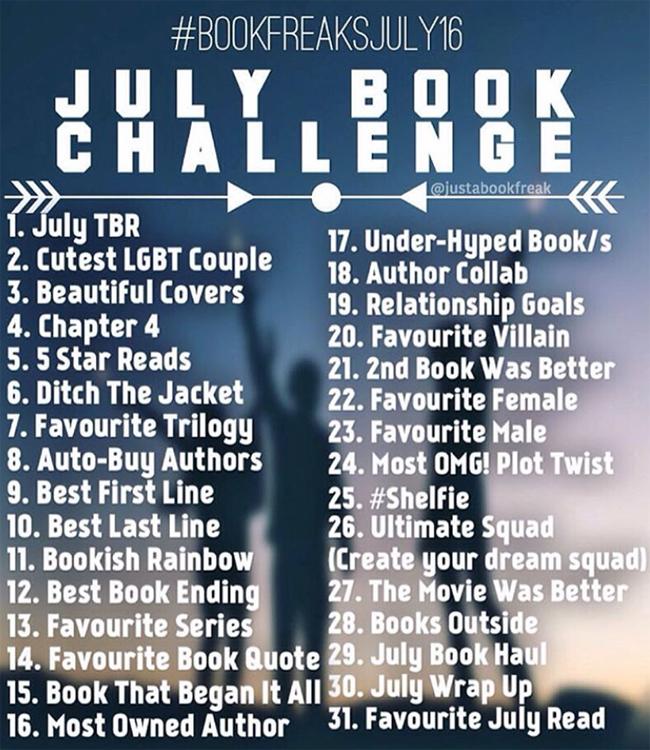 justabookfreak bookstagram